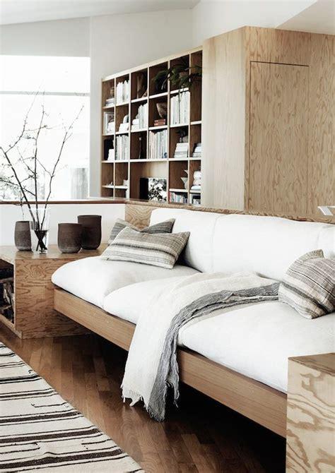 best 25 built in sofa ideas on built in