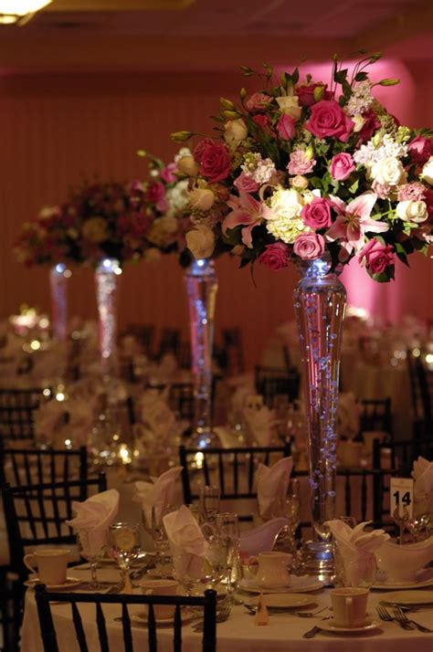 Cheap Wedding Centerpieces In Tall Vases Be Utterly Where To Buy Vases For Wedding Centerpieces