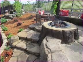 small patio ideas budget: houzzcom small backyard landscaping design ideas and photos the