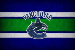 Boys Bedroom Wallpaper vancouver canucks photograph by joe hamilton