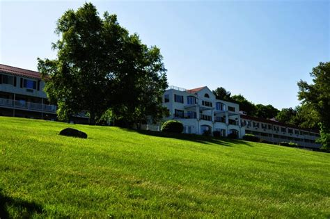 friendly hotels in nh best family friendly hotels in the united states top 10