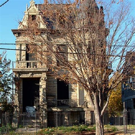 cleveland haunted houses 15 real northeast ohio haunted places slideshows cleveland scene
