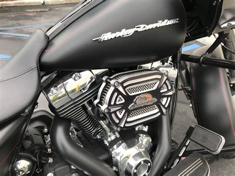 2015 street glide auxiliary lights 2015 harley davidson road glide special for sale 530 used