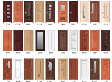 pin  kee write  etch beautiful doors bedroom door