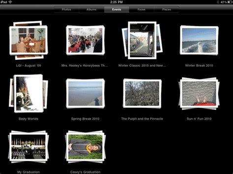 layout grid for ipad objective c cocoa touch ipad table grid layout stack