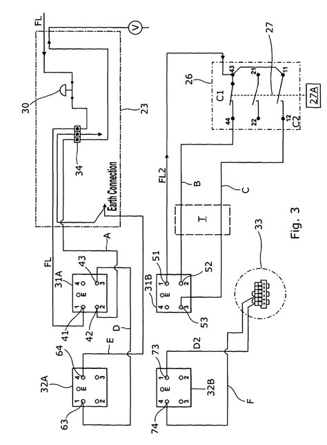 niftylift wiring diagram 24 wiring diagram images