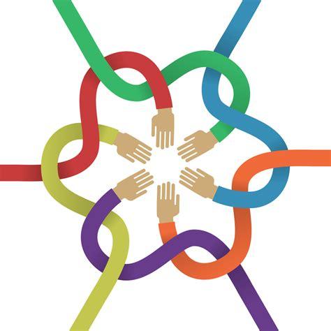 el comite de la la omt y el comit 233 mundial de 201 tica del turismo convocan el premio de 201 tica de la omt tecnohotel