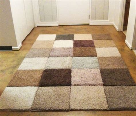 diy area rugs rug made of carpet sles yes diy carpets thrift stores and rugs