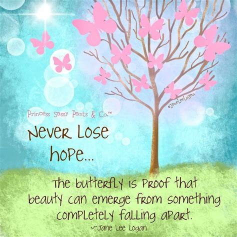 come on beautiful move real that will change the course of your books 1000 butterfly quotes on change quotes