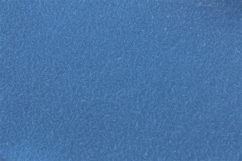 gambar wallpaper warna expo wallpaper