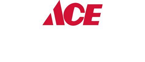 ace hardware logo ace hardware logo png www pixshark com images