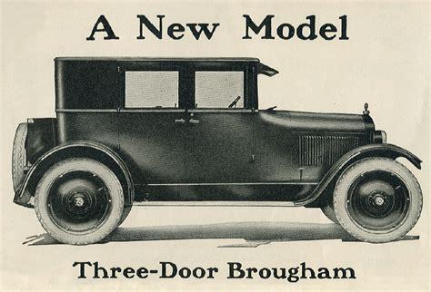 Calendario De 1923 Opiniones De 1923
