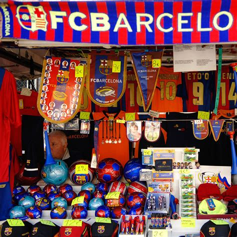 best italian in barcelona best souvenir shopping in barcelona travel leisure