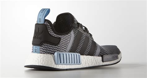 Sepatu Adidas Nmd Runner 02 the adidas nmd runner will release in mens womens and sizes in march sneakernews