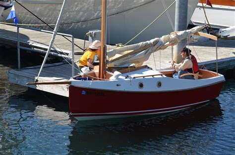 pocket cruiser catamaran for sale pocketship 15 foot fast sailing pocket cruiser with
