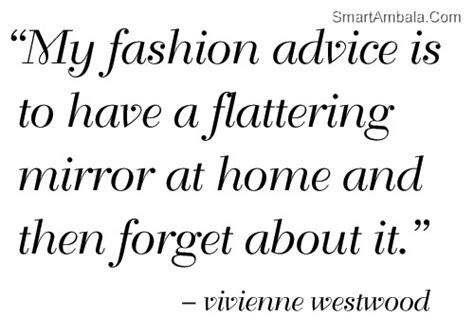 Would You Trust A Mirror For Fashion Advice by Attitude Quotes Sayings Pictures And Images