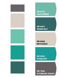 blue greens from true value paint colors i true value