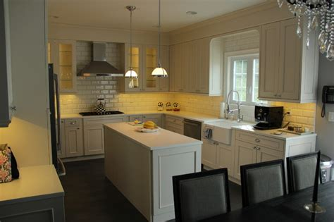 kitchen design aberdeen kitchen design aberdeen 28 images aberdeen design aberdeen vintage kitchen traditional