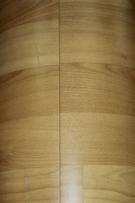 partial roll of wood tone laminate flooring kastner auctions