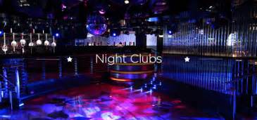 Top Bars In Nyc by Toronto Nightclubs Clubzone