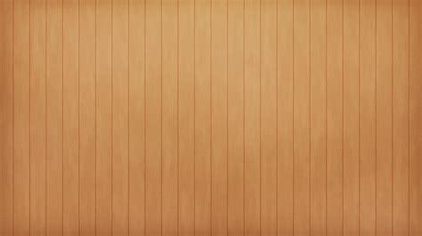 Wood Texture Wallpaper Import wood textures wallpaper 2560x1440 14065 wallpaperup