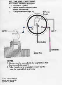water temp wiring diagram get free image about wiring diagram
