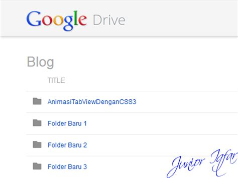 drive google adalah junior iqfar blog s melindungi file hosting di google drive