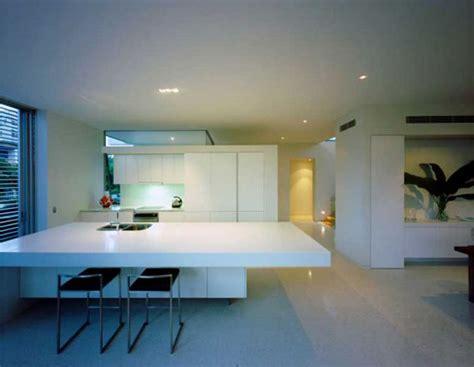 beach house interior design photos luxury beach house interior design iroonie com