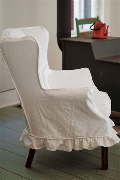 slipcovers for chairs with wooden arms 17 best images about arm chair cover diy on cottages tutorials and armchairs