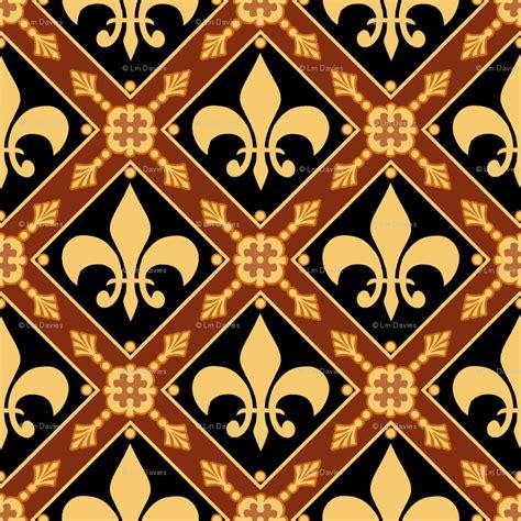fabric pattern history medieval fabric fashion history nga visit pinterest