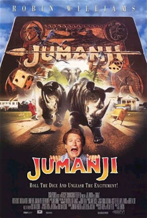 jumanji online film nézés watch free movies hollywood bollywood online jumanji