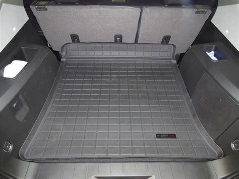 2016 chevrolet equinox floor mats weathertech