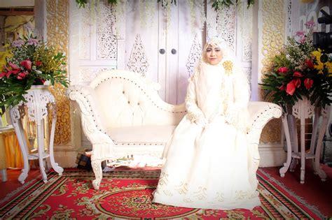 Wedding Organizer Syar I by Gaun Pengantin Wedding Organizer Syar I