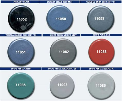 yamaha paint colors ideas acc mrnpa it 8d marine spray paint by yamalube yamaha marine best 25