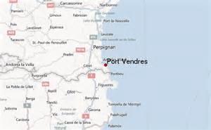 port vendres location guide