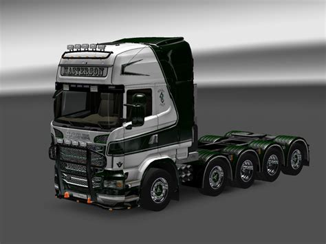 euro truck simulator 2 mods download free full version pc free download ets2 mods