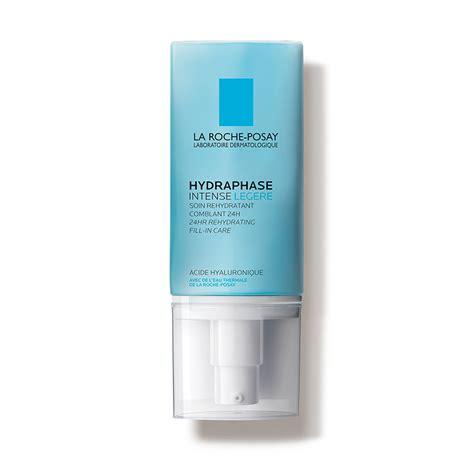 light moisturizer for skin la roche posay hydraphase light moisturizer