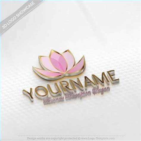 free logo design jewellery jewelry logo archives create a logo online with our free