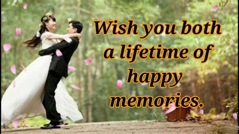 wedding anniversary wishes  messages happy anniversary wishes  quotes  friends