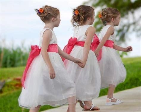 black flower girls hairstyles for weddings help flowergirl hairstyles weddingbee