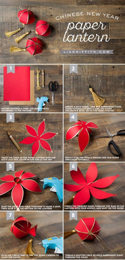Paper Lanterns Craft Ideas - 25 best ideas about paper lanterns on