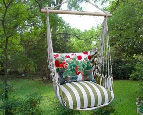 swing set landscaping best 20 garden swing sets ideas on pinterest garden