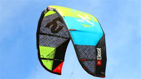 best kiteboard 2015 best ts review kitesurfing magazine