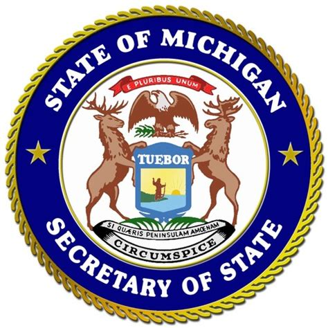 Of State Office Warren Mi by Michigan Of State Offices Are Looking To Hire 28