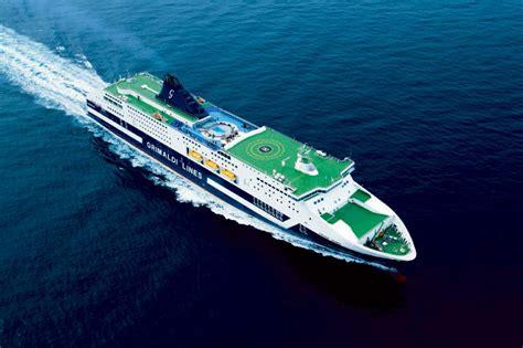 nave porto torres civitavecchia traghetti civitavecchia porto torres lines