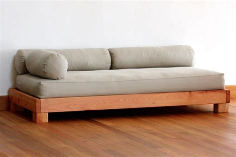 how is a couch made custom futon roselawnlutheran