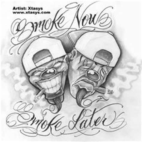 xtasys tattoo font tatoo mafia th 232 me gangster tattoosnace gangster tattoos