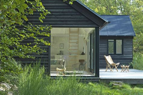 vacation cottage in denmark by m 248 n huset small house bliss vacation cottage in denmark m 248 n huset small house bliss