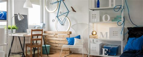 small space blog small space living tips for living in small homes apartments