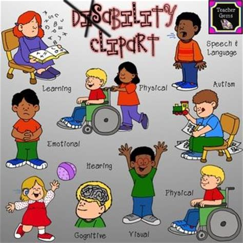the pedagogy of pathologization dis abled of color in the school prison nexus books 64 best images about clipart on web studio